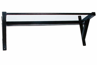 Wall Mounted Pull up / Chin up Bar $229.99