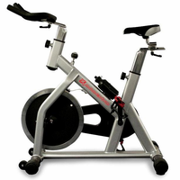 X Momentum Indoor Group Training Cycle $899.00