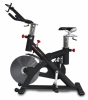 X - Velocity Indoor Group Training Cycle $1,199.00