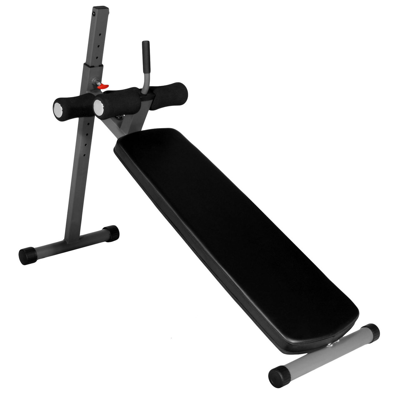 Xmark Adjustable Ab Bench Xm 4416