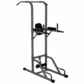 XMark Power Tower with Pull-up Station - XM-4432