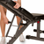 Xmark XM-4440 Adjustable FID Bench