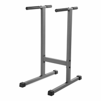 Xmark XM-4443 Dip Stand