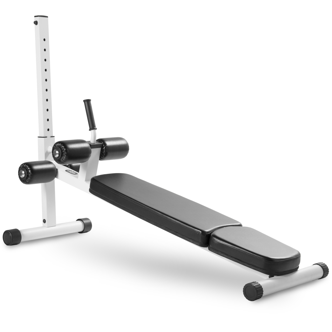 Xmark xm 7608 adjustable ab bench Abs bench