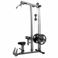 XMark XM-7618 Lat Pulldown Machine $649.99