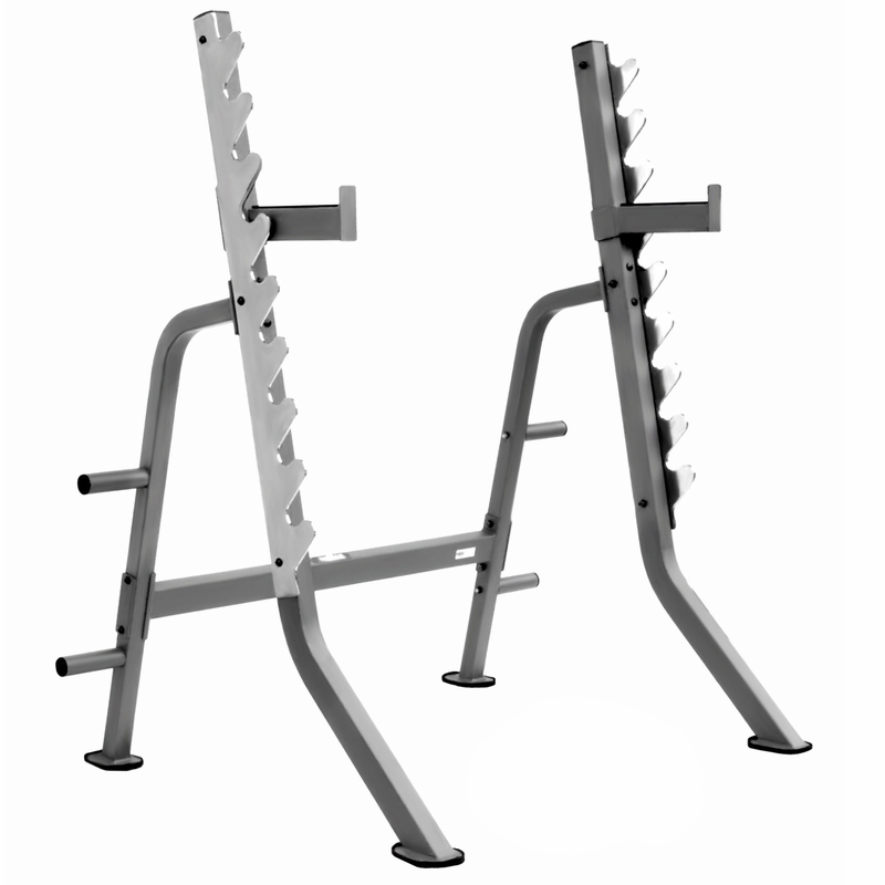 squat pros the you things best rack know choosing racks should