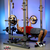 XMark XM-7620 Heavy Duty Power Rack