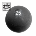 Xtreme Monkey 25lb Slam Ball