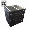 Xtreme Monkey Soft Plyo Box Set