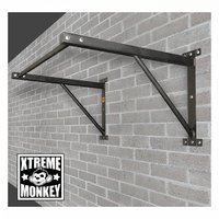 Xtreme Monkey Wall Mounted Chin Up Bar $189.99