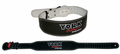 "York 4"" Padded Weight Lifting Belt"