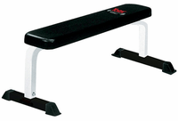 York 48002 FTS Flat Bench $219.00