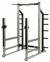 York Commercial Multi Function Rack $2,399.00