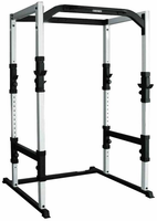 York FTS Power Rack