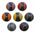 York Medicine Ball Set