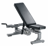 York Multi-Function Bench $649.00