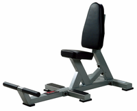 York Multi Purpose Utility Bench $459.99