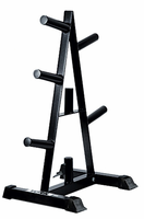 York Olympic A-Frame Plate Tree $149.99