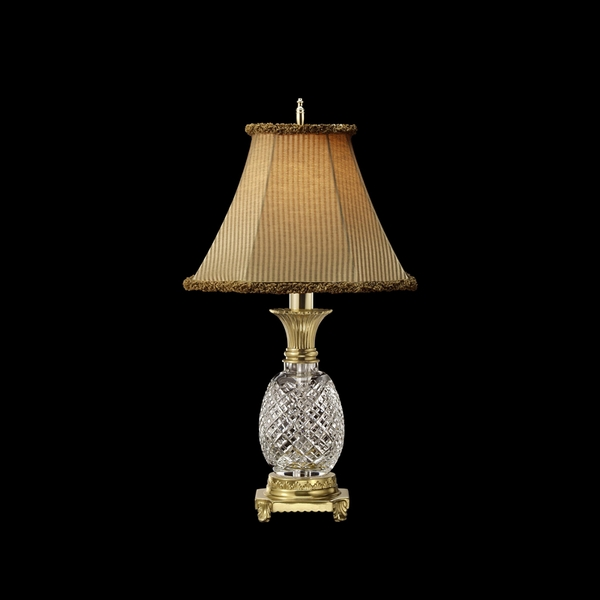 028 092 22 10 Waterford Lighting Hospitality Accent Lamp