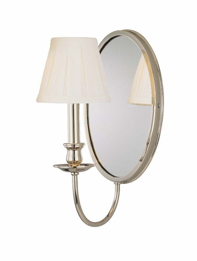 071-DB-R Hudson Valley Lighting Wall sconce (CLEARANCE ITEM)