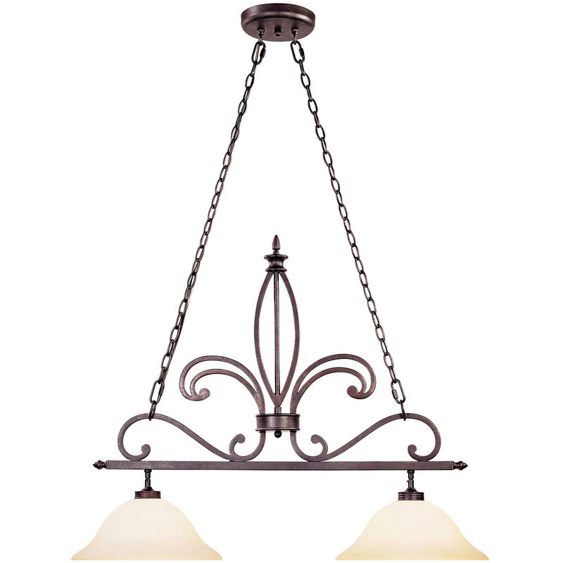 light regal chandeliers mini ceiling fan lighting chandelier fans house savoy oval classic in pheasant porter tracy foyer