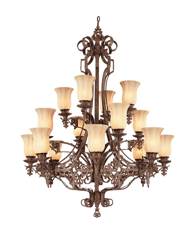 light chandelier itm is bronze new loading image w lighting english trudy house s savoy