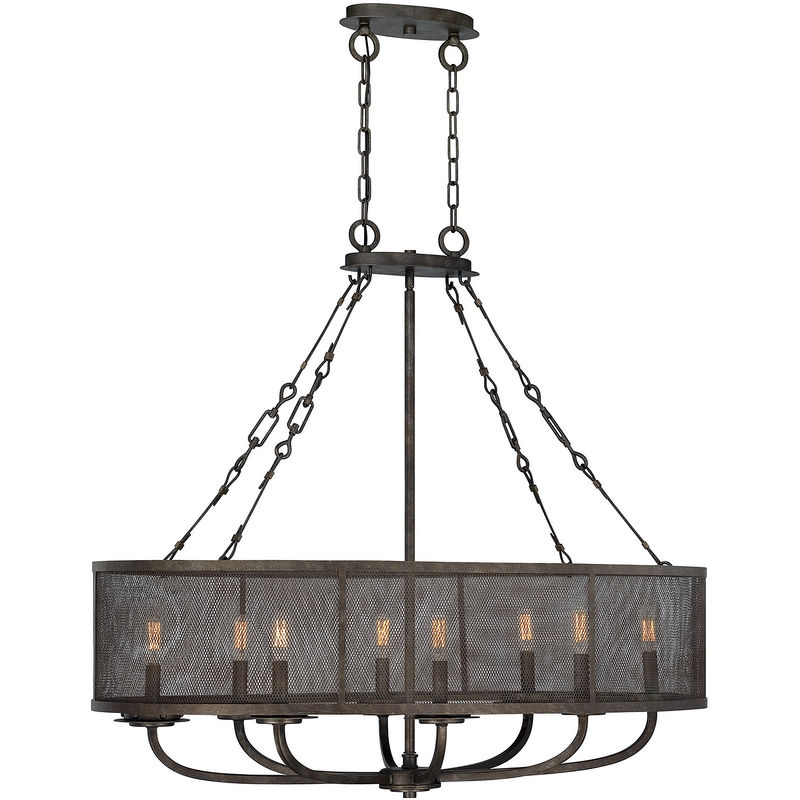 1 2501 8 42 savoy house transitional nouvel 8 light oval chandelier 1 2501 8 42 savoy house transitional nouvel 8 light oval chandelier in galaxy bronze aloadofball Images