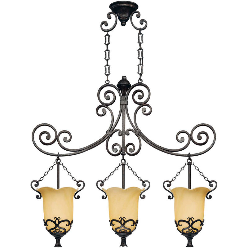 aurora chandelier house light lighting savoy