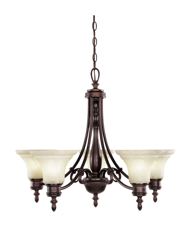 fixtures chandeliers lighting lights fans supplement savoy vanity pod ceiling house