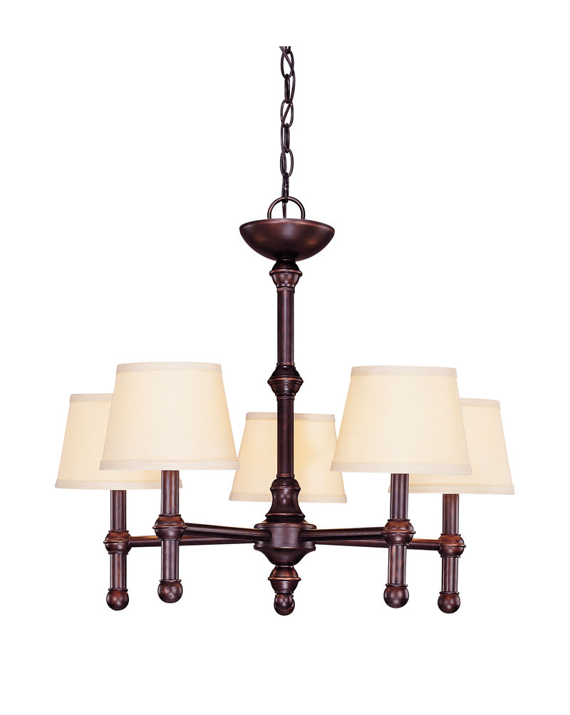 chandeliers nickel savoy chandelier direct house light quick lighting compare mount flush three polished semi view