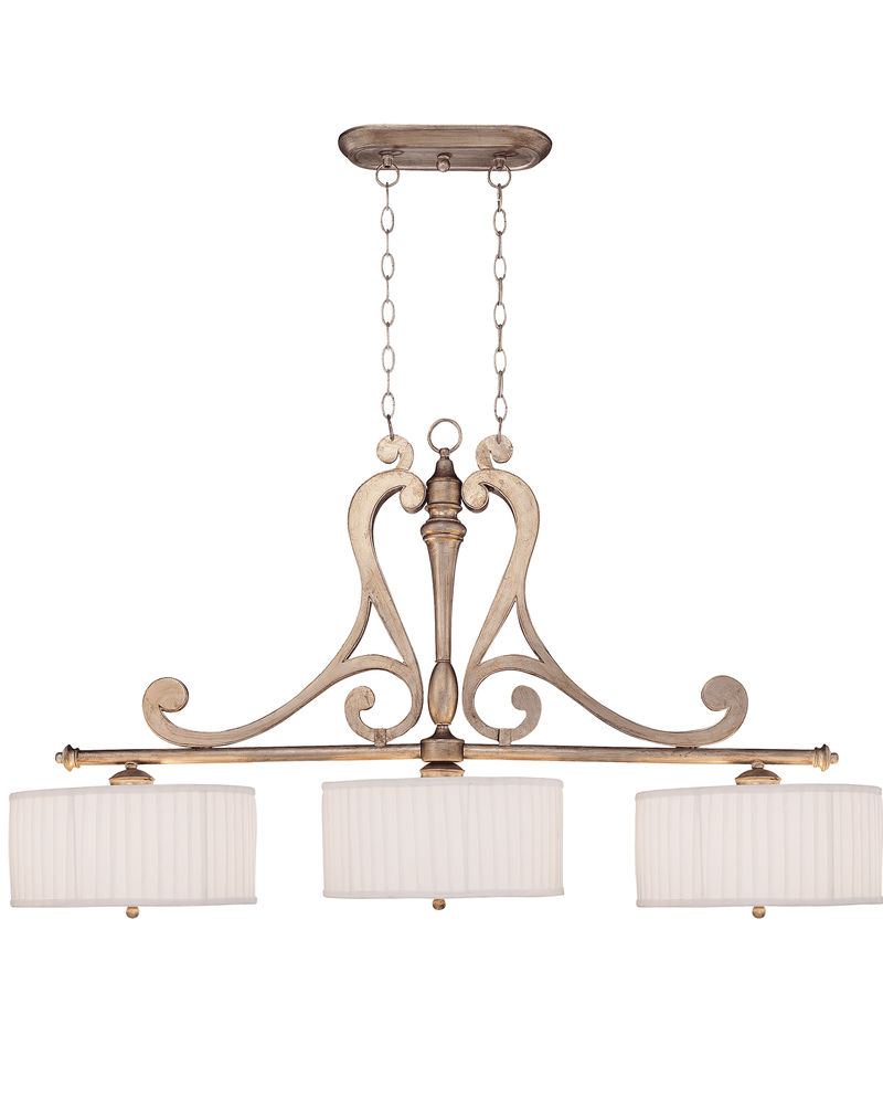 chandeliers tulsa product ceiling light english savoy chandelier lighting bronze inch house