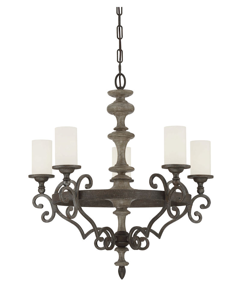 1 740 5 09 savoy house transitional strathmore 5 light chandelier 1 740 5 09 savoy house transitional strathmore 5 light chandelier with century bronze finish mozeypictures Gallery