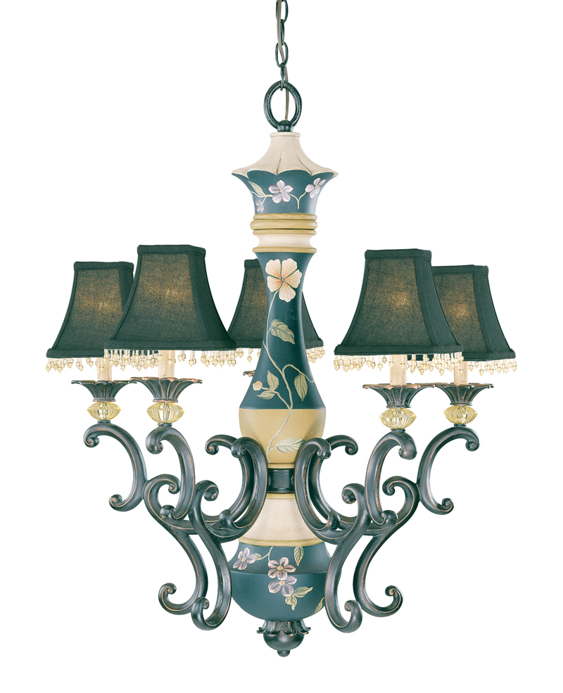 Tracy porter chandelier collection chandelier designs tracy porter chandelier collection designs aloadofball Image collections