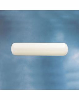 10697WH Builder Utilitarian Wall/Ceiling 26in Fluorescent (white)