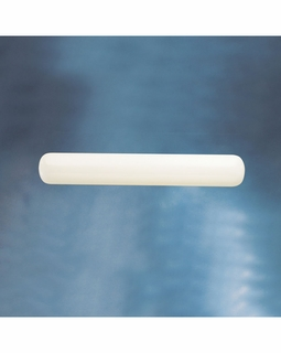 10698WH Builder Utilitarian Wall/Ceiling 38in Fluorescent (white)