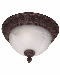 11248-45 Savoy House Lighting Flush Mount Light