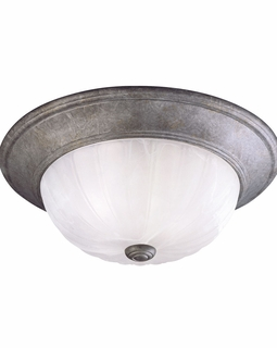 11264-27 Savoy House Lighting Flush Mount Light