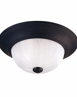 11264-31 Savoy House Lighting Flush Mount Light
