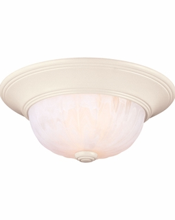 11264-CM Savoy House Lighting Flush Mount Light