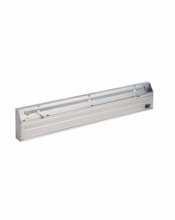 12057SS Kichler KCL Direct-Wire 3Lt LED Under Cabinet Strip/Bar Light