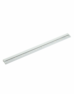 12317WH Kichler KCL Modular Design Pro LED 30in 3000K 24V Cabinet Strip/Bar Light