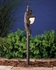 15358OZ Kichler Olde Bronze Path & Spread 1-Lt 12V Acorn Land Path Light (DISCONTINUED ITEM!)