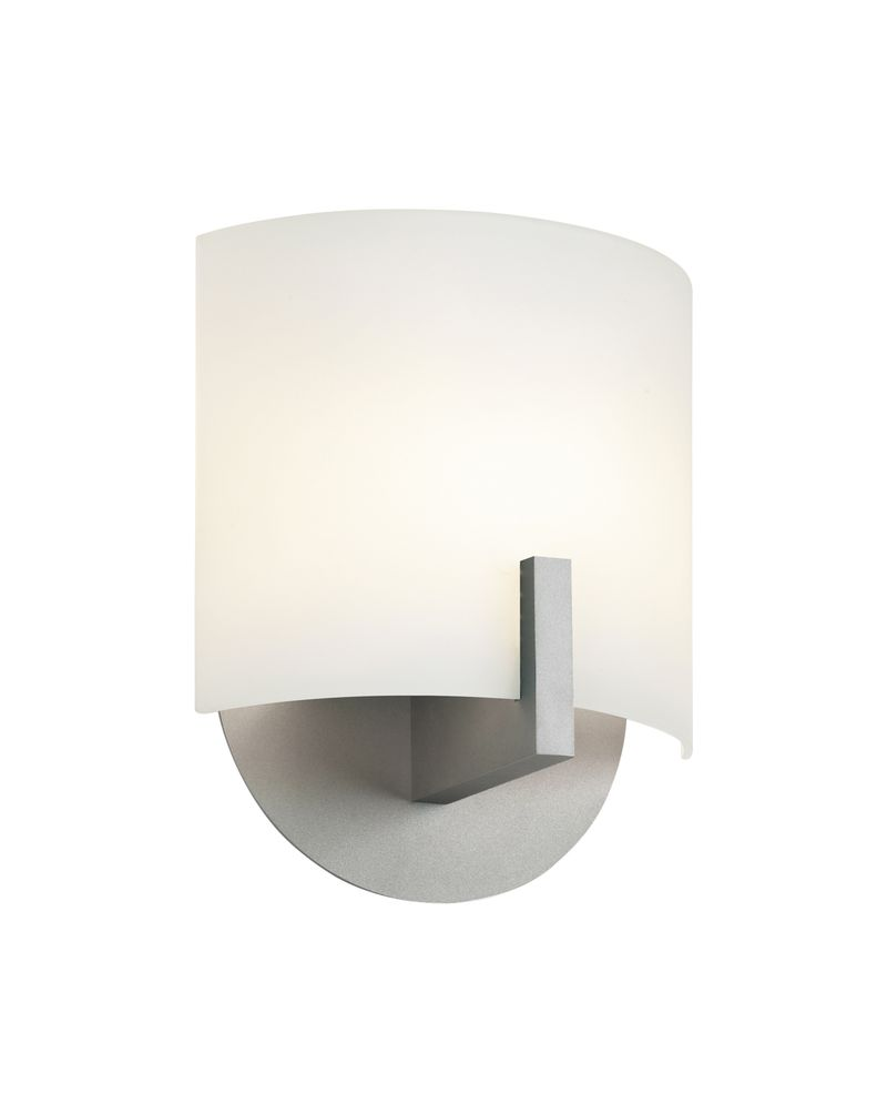 172716 sonneman scudo led architectural ada wall sconce with 172716 sonneman scudo led architectural ada wall sconce with bright satin aluminum finish amipublicfo Choice Image