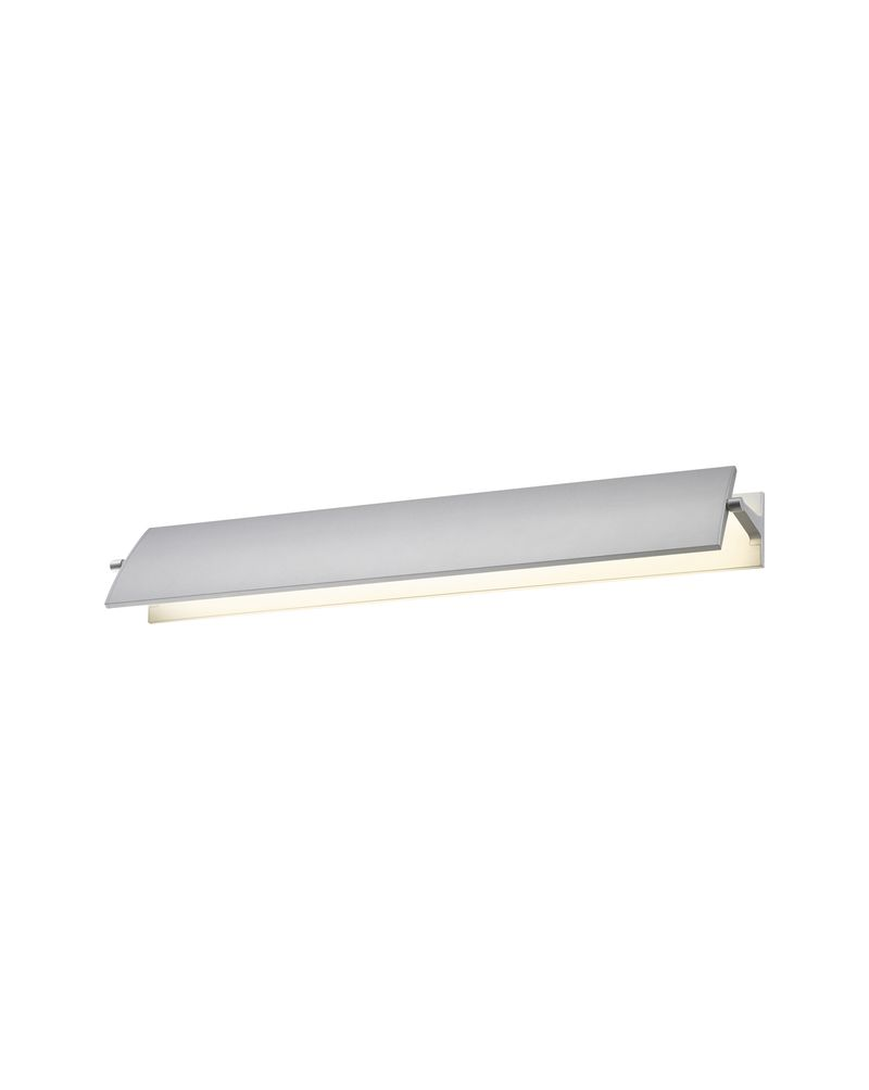 Architectural Led Wall Sconces : 2702.16 Sonneman Aileron? Architectural 24
