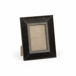 301336 Wildwood Lamps Lawson Photo Frame (4X6)