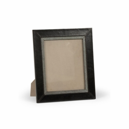 301338 Wildwood Lamps Lawson Photo Frame (8X10)