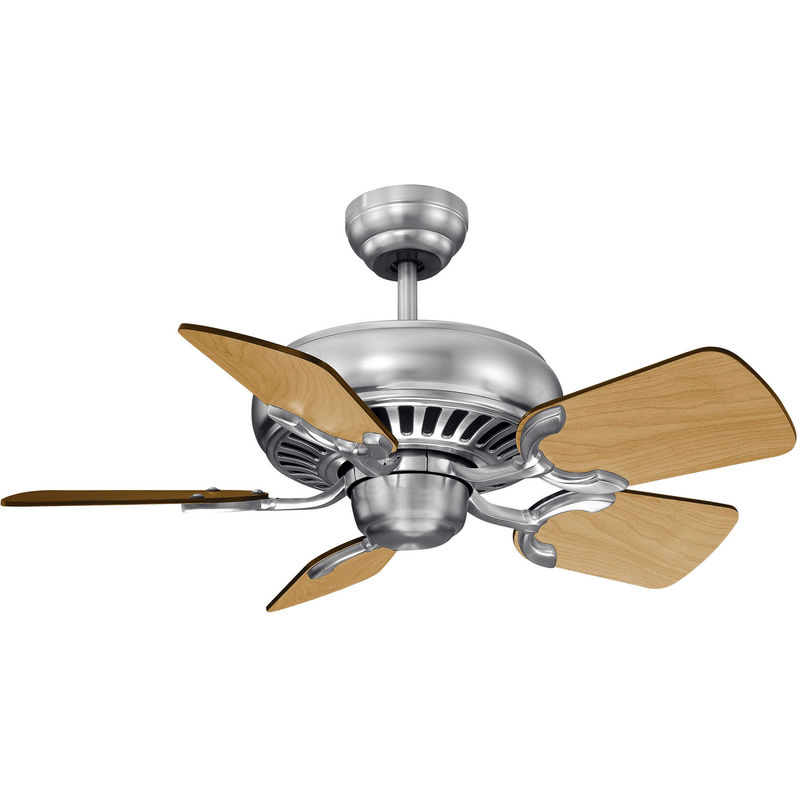 32 ceiling fan tiny 32sgc5rvsn savoy house lighting the pine harbor 32
