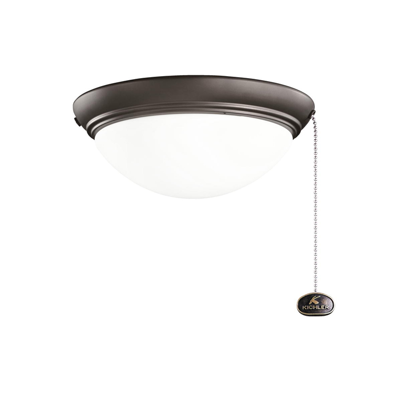Low Profile Light Fixtures Lithonia Lighting 19 In 3 Light White Low Profile Light Fixture