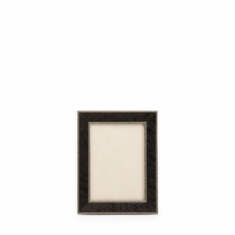 381196 Chelsea House 60-0045A Rt30 - Antracite - 4 x 6  Picture Frame
