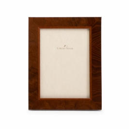 381213 Chelsea House 60-0050C 383 - N - Olmo - 8 x 10  Picture Frame